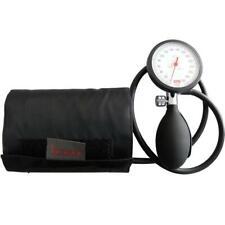 Boso K1 Blutdruckmeßgerät Blutdruckmessgeräte Arzt Notfalltasche Rettungsdienst