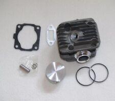 Zylinder und Kolbensatz für Stihl MS200 und MS200T - 40 mm inkl. Dichtungen