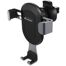 Car Mount Fully Adjustable Case Friendly Vehicle Dock for iphone samsung galaxy
