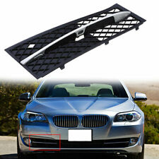 Front Bumper Lower Grill Grille Right for BMW 5 Series F10 Sedan/F11 Wagon 10-13