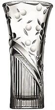 Pasabache Perla Bicchiere Grande Vaso di fiori alto 25cm