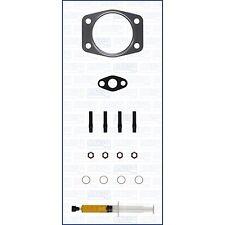 Montagesatz, Lader AJUSA JTC11261