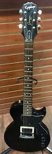 Epiphone by Gibson Les Paul Junior Model Electric Guitar
