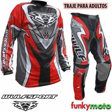 Vestimenta color principal rojo para karting y racing