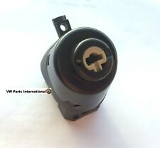 VW Golf MK3 GTI TDI VR6 Ignition Barrel Switch key Switch Brand New Quality Part