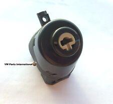 VW Golf MK3 GTI TDI VR6 Ignition Barrel Switch key Switch Brand New Quality Part