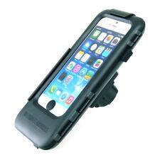 Ultimate Addons Waterproof Tough Case for iPhone 6 & Heavy Duty Socket Adapter