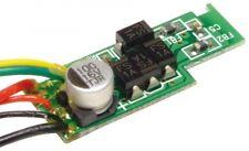 Scalextric C7005 Adaptador de decodificador digital Pack Retro Fit nuevo todos los coches