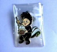 Disney Tootles Lost Boy Pin Trader's Delight PTD DSF DSSH GWP Peter Pan LE 400