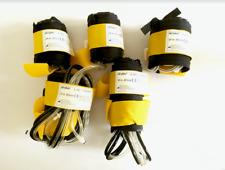 Merril Stryker Tourniquet Disposable color Cuffs Lot Of 5 Pcs