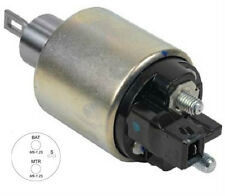 Magnetschalter Bosch 12V für AUDI A3, VW Passat, Skoda Octavia und Seat Ibiza