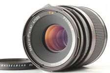 【MINT】HASSELBLAD Carl Zeiss T* Makro-Planar CF 120mm f4 Lens from JAPAN