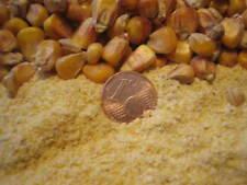 1,30 Eur / KG Farina di Mais Fino 10Kg