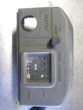 1982 - 1985 Kawasaki GPZ550 GPZ 550 Odometer Trip Meter Indicator