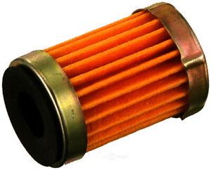 Fuel Filter fits 1976-1982 Pontiac Phoenix Sunbird Catalina,Firebird,LeMans,Phoe