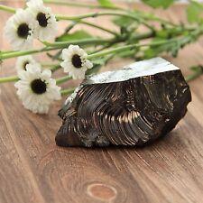 Elite Shungite stone BIG EMF protection chakra healing crystal vibration ES30