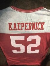 the latest c428b eb17d Colin Kaepernick NFL Fan Jerseys for sale | eBay