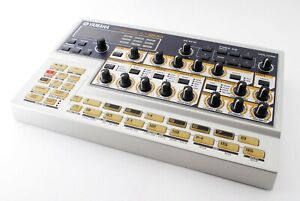 Yamaha AN200 Desktop Control Synthesizer - PLG150-AN - AN 200 /A7659
