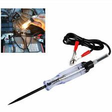 Car Voltage Circuit Tester Kit System Probe Electrical Auto Test Light DC 6V/12V