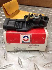 NOS GM Delco 1982 Pontiac Firebird Chevrolet Camaro 151 2.5L Throttle TPS Sensor