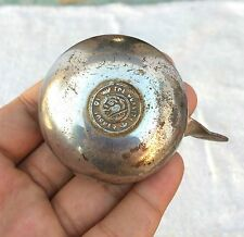 1950's VINTAGE THE SYMBOL OF QUALITY BICYCLE BELL, ASIA