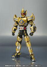 S.H.Figuarts Kamen Rider Blade Kamen Rider Blade King Form Action Figure Bandai
