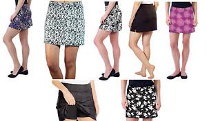Colorado Clothing Women's Tranquility Everyday Skort