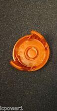 [WORX] [WA6531] Trimmer Spool Cap Cover WG150 WG151 WG155 WG165 WG166 WG167