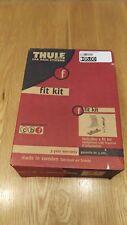 Thule roof rack fit kit # 262 - NEW - Ford Taurus / Mercury Sable - FREE SHIP