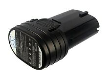 7.2V Battery for Makita DF010D DF010DS DF010DSE 194355-4 Premium Cell UK NEW