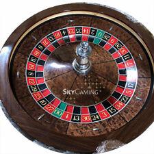 """Huxley Roulette 32"""""""