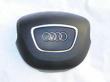Audi A3 8V A4 8K A5 Q3 Q5  AIRBAG COVER  Original four arm