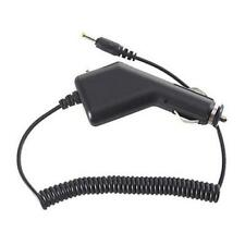 CAR CHARGER FOR SONY e READER PRS-505 PRS-500 PRS-700