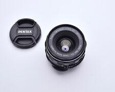 Asahi Pentax Super-Takumar f/3.5 35mm Wide Angle Lens M42 Mirrorless NEX (#4535)