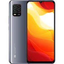 Xiaomi Mi 10 Lite - 128GB/6GB - Cosmic Gray (Sbloccato) (Dual SIM)