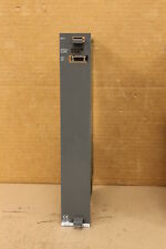 FANUC A16B-2200-0919 PC BOARD
