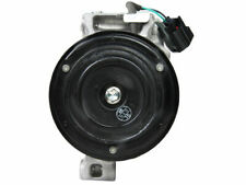 For 2005-2010 Cadillac STS A/C Compressor 28721FF 2006 2007 2008 2009