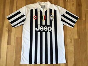 Juventus • Trikot • Pogba • 10