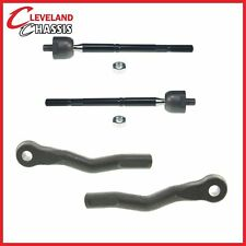 2007 Fits Lexus RX350 Front Outer Steering Tie Rod End With Five Years Warranty