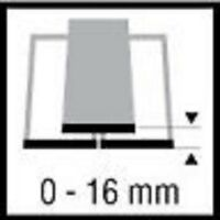 2x Duratech (Rooflite) Roof Window Skylight 1140 x 1180mm Inc . Flashing