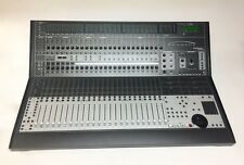 Avid Digidesign Control 24 Pro Tools Control Surface Fully Serviced