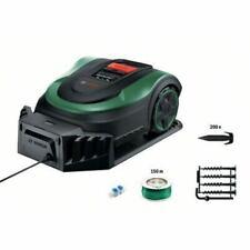 Bosch Roboter-Rasenmäher Indego S 500