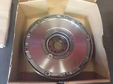 GENUINE FORD TRANSIT CONNECT 1.6 TDCi  02.13 - 115HP DUAL MASS FLYWHEEL (DMF)