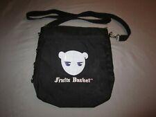 Fruits Basket Anime Messenger Bag Mythwear 2001