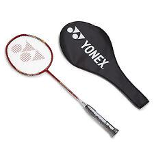 Yonex Arcsaber 001 Badminton Racket 2014