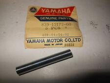 NOS OEM Yamaha SL292 GP292 GP300 GS300 Compression Spring 839-13172-00