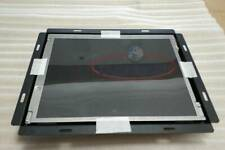 """12"""" MDT-1283B-1A Industrial LCD Monitor Replacement for MDT-1283B-02"""