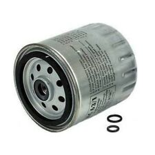 Mercedes W124 190D 300D 300SD 300SDL 300TD 350SD 350SDL Fuel Filter 6010901452