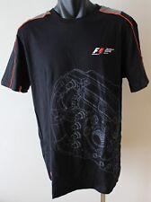 Melbourne F-1 Formula Australian Grand Prix 2016 Men's T-Shirt XXL BNWT