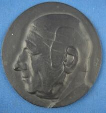 Medaille Eisenguss Eisen Prof Knipping Isotopen Im Dienste der Humanität